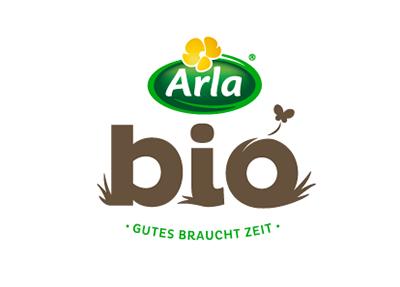 arla-bio-logo.png
