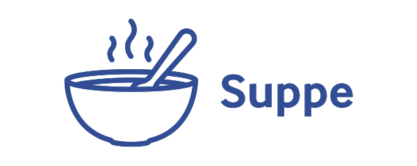 Suppe_dblau.png